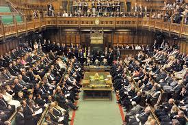 Parliament - Wikipedia