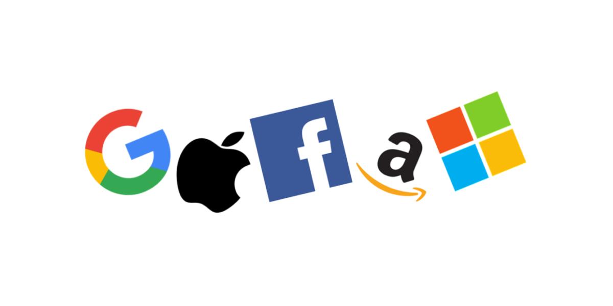 Kicking Big Tech - Paris Marx - Medium